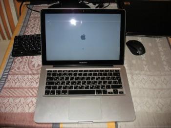 macbookpro0