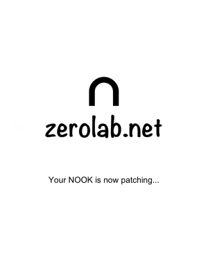 touch-nooter-zc